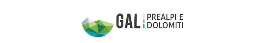 GAL Prealpi Dolomiti